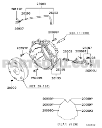 Auto Parts Diagrams Online - Schematics Wiring Diagrams • Ford F150 Parts Accsories Shop Online Autoeqca Truck Competitors Revenue And Employees Owler Cool Ford Truck Parts Design Best Car Gallery Image Wallpaper Volvo News Of New 2019 20 Dodge Classic Calamo Genuine Gm Natural Bruder Mack Granite Garbage Buy At Nile Freightliner Sterling Western Star Dealer Heavy Full Bus Package Via Rdp Special Offers Htc Heathrow