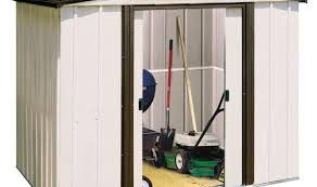7x7 Shed Home Depot by 100 Home Depot Suncast Shed Accessories 883 Cu Ft Tremont 8