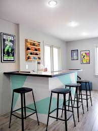 87 Home Bar Design Ideas For Basements Bonus Rooms Or Theaters