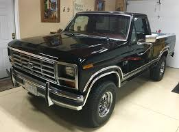 Ford Trucks Inspirational Restored Ford F 150 Lariat Xl 1986 My Art ... Antique Red Ford Truck Stock Photo 50796026 Alamy Classic Pick Up Trucks 2019 Wall Calendar Calendarscom 2016showclassicslightgreenfordtruckalt Hot Rod Network Lifted Matts Cool Things Pinterest Trucks 1928 Model Aa Flat Bed A Great Old Henry Youtube 1949 F1 Patriotic Tribute Classics Groovecar Vintage Valuable Ford F 250 1955 1937 12 Ton Pickup Connors Motorcar Company Tankertruck 1931 Classiccarscom Journal Car Of The Week 1939 34ton Truck Cars Weekly Old For Sale Lover Warren 1947 Flathead V8