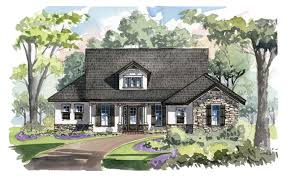 preview builder floor plans by the area s best new home builders