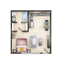3 Bedroom Apartments Wichita Ks by Pawnee Park Apartments Builder U0027s Inc