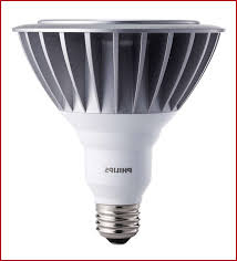 flood light bulbs outdoor 盪 fresh ambientled energy saving outdoor