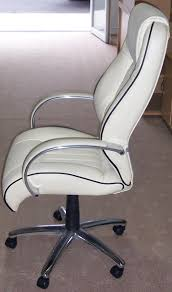 Vibrating Gaming Chair Argos by Remarkable Office Chairs Liverpool 15 On Ikea Office Chair With