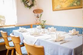 restaurant hotel restaurant wiendl in regensburg