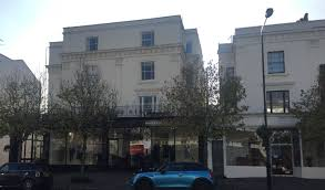 100 Westbourn Grove High Street Retail Property To Rent 227229 E W11