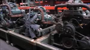 8V92TA GOVERNMENT SURPLUS DIESEL ENGINE - YouTube Pin By Aaron Adelman On Adelmans Truck Parts Pinterest New Parts Engine Driveline And Exhaust Supplier Pickup Van Truck Competitors Revenue Euro Cummins Cg280 83l For Sale Canton Firefighters Twoday Traing April 8th 9th 2016 Used 1991 Intertional 4900 Cab Chassis Sale 556197 Rpm Tech Snow Blower Youtube Big City Fire Trucks Vol 1 001950 Donald Wood Sorsennew Heavy Medium Duty All Makes 2008 Detroit 8v92 Oilfield Item Diesel Engines Semi