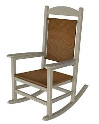 Rocking Chairs Outdoor Use. Outdoor Rocking Chairs Polywood ... Semco Outdoor Rocking Chair White Displaying Photos Of Inexpensive Patio Chairs View 6 20 Vinyl Interactifideasnet Fniture Add Comfort And Style To Your Favorite With Jefferson Recycled Plastic Rocker Farmhouse Table 226646 At For Sale Pink Resin Brusjesblog Gallery Small 16 Folding Floor Best Home Decoration Awesome Plastics Taupe