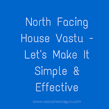 Color For Bathroom As Per Vastu by North Facing House Vastu Its Way Simpler Than You Think