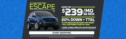 100 Ford Truck Parts Online Dealership San Antonio TX Boerne Kerrville