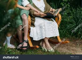 Grandmother Her Grandchildren Sitting Rocking Chair Stock ... Happy Calm African Girl Resting Dreaming Sit In Comfortable Rocking Senior Man Sitting Chair Homely Wooden Cartoon Fniture John F Kennedy Sitting In Rocking Chair Salt And Pepper Woman Sitting Rocking Chair Reading Book Stock Photo Grandmother Her Grandchildren Pensive Lady Image Free Trial Bigstock Photos Hattie Fels Owen A Wicker Emmet Pregnant Young Using Mobile Library Of Rocker Free Stock Png Files