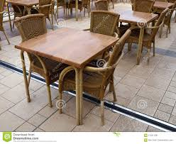 Classic European Street Cafe Restaurant Stock Image - Image Of ... Empty Table Chair Restaurant Boost Color Stock Photo Edit Now Ding Set For Dinner Room Small Cherry Style Contemporary Fniture Kids And Cafe Bistro Tables Chairs Droughtrelieforg Modern Industrial Bar Stools Rustic And Flash 36inch Round With Four Products Vector Table Chair Two Flat Icon Isolated Fniture Side Stool Supply Discount Find More For Sale At Up To 90 Coffee Terrace With Classic Shop Blur
