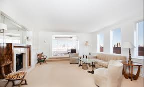 100 Luxury Penthouses For Sale In Nyc This Penthouse Is The Most Expensive 1Bedroom In NYC