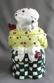 Spode Christmas Tree Cookie Jar by 100 Spode Christmas Tree Santa Cookie Jar Gingerbread