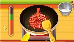 jeux de cuisine nouveaux jeux de cuisine pâtes gratuits 2012 en francais