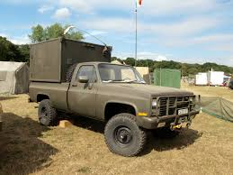 1986 Chevy Truck Dually For Sale 1986 Chevy K30 4x4 1 Ton Pickup ...