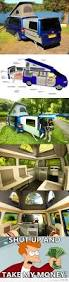Tin Shed Savage Mn Menu by 535 Best Teardrop Camper Ideas And Designs Images On Pinterest