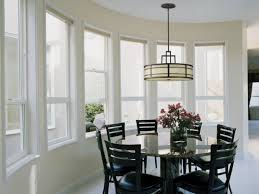 kitchen lights table home design ideas and pictures