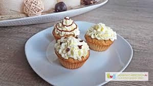 rezept saftige apfelmus haferflocken muffins
