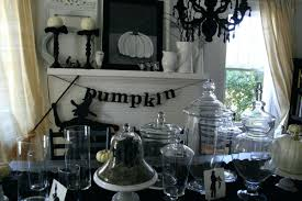 Diy Halloween Decorations Pinterest by Front Door Halloween Decorations Pinterest Diy Ideas Monster