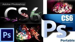 Adobe shop CS6 Full Version