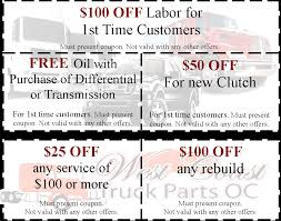 Parts 4 Repair Coupon Code - Reddit Game Deals Amazon 25 Off Advance Auto Parts Coupons Promo Codes Deals 2019 Humidifier Wick Filter Es12 Sears Coupon Codes Appliances City Sights New York Cape May Ferry Code Stacking Coupons Canada 4 Repair Reddit Game Deals Amazon Free Shipping For Sears Parts Direct Paul Fredrick Appliance 365 Hotel Near Central Park Gas Grill Flame Tamer 40200011 Everything You Need To Know About Online Coupon Diwasher Supp Store