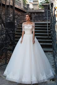 Milla Nova Dalila $899 Size 10