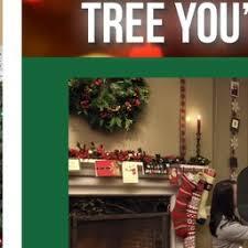 Menards Christmas Tree Bag by Menards Christmas Décor Sale Nov 08 To Nov 19