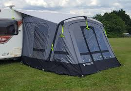 Crusader Climate Zone Air Penta 350 Inflatable Easy Erect Caravan ... Tent Awning For Cars Bromame Kampa Frontier Air Pro Caravan Awning 2017 Amazoncouk Car Lweight Porch Awnings 2 Quick Easy To Erect Swift 390 325 260 220 Interleisure Burton Sales Classic Expert Pitching Inflation Youtube Shop Online A Bradcot Rally Plus Stand Alone In This You Find Chrissmith Khyam Motordome Sleeper Driveaway Accessory Accsories Pyramid Size Make Like New With Lweight And Easy To Erect