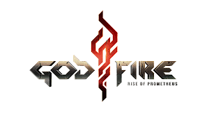 Godfire Rise Of Prometheus Link Game Android Google Play Burning