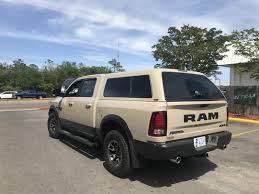 ARE Camper Shell - Ram Rebel Forum 2017 Dodge Camper Shells Truck Caps Toppers Mesa Az 85202 Toyota Tacoma Shell Best Of Pro Tops Toyota Ta A 500 C Are Tw Series Caps Toppers Hero Pickup Topper Becomes Livable Ptop Habitat Topperking Tampas Source For Truck And Accsories New Ford F250 Airstream Forums Chevy For Sale Resource Exterior Auto Accsories Alty Tops Vintage