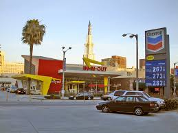 The Best Foodie Cities In Which To Get Your MBA | Ready4 Why Innout Burger Wont Expand To The East Coast Sfgate Oldest Operating Youtube Me A Ldon Blog October 2012 Has Most Loyal Fastfood Customers In America But Two Men Charged With Defrauding Of More Than 1500 Will It Sushi Double Diecast Replica Peterbilt 389 Dcp 3275 Flickr Picture Collection Pix Plans Second Location Oregon Kentuckys First Shake East Coast Eats Company Store More From I5 California Sat 718 2nd 12pack
