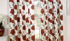 108 Inch Blackout Curtains White by Amazing Figure Valuable Roman Shades Perfect Amazing Spectacular