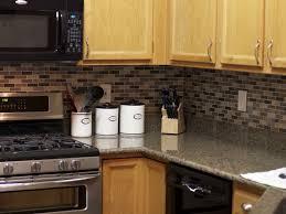 kitchen backsplash backsplash designs home depot tin backsplash