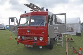 BEDFORD TK HCB ANGUS 1964 Fire Engine SELL/SWAP WHY B160 4x4 44toyota Trucks 1970 American Lafrance Fire Truck Dump Cversion Custom Banned Food Cockasian Up For Grabs On Ebay Eater Pictures Of Older Charlotte Rigs Legeros Blog Archives 062015 Kme Rescue Pumper Pro For Sale Gorman Enterprises Generating Revenue Through Ebay Twh Okosh Striker 3000 Arff Engine Toronto 1 50 01095 Antique Buddy L Wanted Free Toy Appraisals A Great Old Gets A Reprieve Western Springs Firetruck Sale Vintage Cab And Tonka Hook Ladder 1983