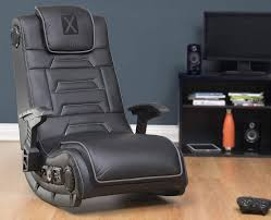 Best Gaming Chair [2019] | Coolest Gadgets The Best Gaming Chair Brands 10 Ps4 Chairs 2018 5 Ways To Make Your X Rocker More Comfortable Top With Speakers On Amazon In 2019 Bass Head Kind Bluetooth Krakendesignclub Pro H3 Review Rocker Gaming Chair Penarth Vale Of Glamorgan Gumtree Cheap Under 100 Update 2 1 Pedestal In Distressed 13 Editors Pick Omnicore