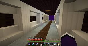 Minecraft Pumpkin Farm 111 by What Have You Done Recently Survival Mode Minecraft Java