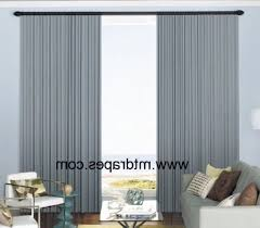 Decorative Traverse Curtain Rods With Pull Cord by Decorative Traverse Rods Instadecor Us