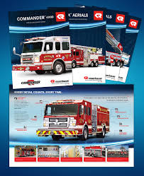 Insight Marketing Design | Portfolio: Rosenbauer Fire Apparatus Rosenbauer Twitter Search Durham Zacks Fire Truck Pics Recent Rosenbauer Deliveries Heiman Trucks Alle Detail Rancho Cucamonga Fires New T4 Youtube Rosenbauer Simba 12000 Airport Fire Trucks For Sale Arff Truck Horrocks And Rescue Apparatus Eastern Pas Indianola Ia Official Website 75 Mm On Single Axle Panther Delhi Chennai Cal Mumbai Airports Page 2