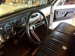 Lmc Truck Catalog Dodge.Lmc Truck Parts Dodge 2018 Dodge Reviews ... Lmc Ford Truck 1977 Is Your Car Parts Catalog Dodge Image Information 96 Ram And Van Lmc Accsories Ram Jam Pinterest Trucks Project Resto Part 1 Old To New 2018 5500 Regular Cab Chassis For Sale In Monrovia Location Best Image Kusaboshicom 2005 1500 Upgrades 1986 Shortbed Pickup Done Dirt Cheap Hot Rod Network Of Easyposters Fuel Tank In A 1989 Chevy S10 Built Like A Photo Dodgelmc Reviews