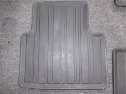 Honda Accord Floor Mats 2006 by Used Honda Accord Seats For Sale