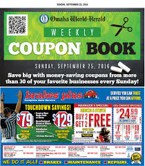 Coupon Bonanza Fall 2017 By Leader Telegram - Issuu 18 Best Two Men And A Truck Images On Pinterest Truck Columbia Sc Best Resource Naughty Coupon Booklet Million Printables Coupons Autoette Unusual Old Car Ads Rare Brands Cars Campfire Feast Dinner For 2 Just 43 Black Angus Two Men And Truck Home Facebook 1916 S Gilbert Rd Mesa Az 85204 Ypcom Utah Lagoon Deals And Discntscoupons 4 Austin A 27 Photos 42 Reviews Movers 90 Off Ebay Promo Codes 2018 1 Cash Back Truckpolk