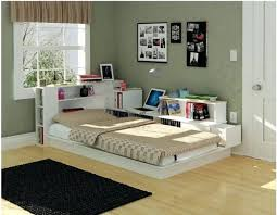 Walmart Twin Platform Bed by Bookcase Bookcase With Glass Doors Canada Bookcase With Doors