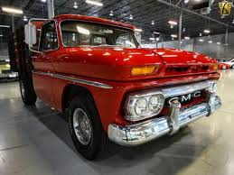 1964 GMC Truck | Gateway Classic Cars | 159-ORD 1964 Gmc Pickup For Sale Near San Antonio Texas 78253 Classics 64 Chevy C10 Truck Project Classic Chevrolet Carry All Dukes Auto Sales 1965 Sierra Overview Cargurus Ck 10 Sale Classiccarscom Cc1063843 1966 1 Ton Dually For Youtube Pickup Short Bed 1960 1961 1962 1963 Chevy 500 V8 Rear Engine Vehicles Specialty Bangshiftcom Suburban Intertional 1600 Grain Truck Item Db1095 Sold Au