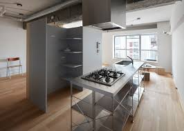 100 Small Apartments Interior Design Frontofficetokyo Strips Small Apartment Down To A Single Room