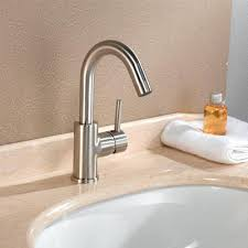 Menards Kohler Bathroom Faucets by Delta Bath Faucets Menards Kohler Bathroom Amazon Near Me