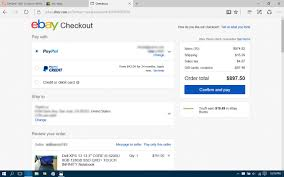 10% Off Coupon Missing - The EBay Community Ebay Gives You A 15 Discount On The Entire Website As Part Printable Outlet Coupons Nike Golden Ginger Wilmington Coupon Great Lakes Skipper Coupon Code 2018 Codes Free 10 Plus Voucher No Minimum Spend Members Only Off App Purchases Today Only Hardforum 5 Off 25 Or More Ymmv Slickdealsnet Ebay Code Free Shipping For Simply Ebay Chase 125 Dollars Promo Ypal Www My T Mobile Norton Renewal Baby Deals Direct Nbury New May 2016