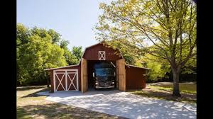 Landmark Construction Classic Red Barn RV Storage - YouTube 30 X 48 10call Or Email Us For Pricing Specials Building Arrow Red Barn 10 Ft 14 Metal Storage Buildingrh1014 The A Red Two Story Storage Building Two Story Sheds Big Farm Rustic Room Venues Theme Ideas Vintage 2 1 Car Garage Fox Run Storage Sheds Gallery Of Backyard All Shapes And Sizes Osu Experiment Station Restore Oregon Portable Buildings Barns Mini Proshed Rent To Own Lawn Fniture News John E Odonnell Associates