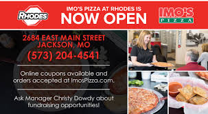 Imos Pizza Coupon : Location Chafing Dish Imos Coupon Codes Coupon Coupons Festus Mo Fluval Aquariums Ma Hadley Code Snapdeal Discount On Watches Coupons Printable Masterprtableinfo 5 Off From 7dayshop Emailmarketing Email Marketing Specials Lion King New York Top 10 Punto Medio Noticias Lycamobile Up Code Nl Boll And Branch Immigration Modells 2018 Swains Coupon Mom Stl Vacation Deals Minneapolis Mn