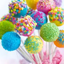 großhandel silikon cake pop mold cupcake lutscher sticks backblech stick küche gebäck werkzeuge schokolade seifenschablonen backformen